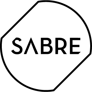 sabre-graphics